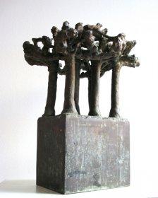 Drvece 15