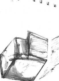 Crtezi box 5